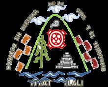 Consejo TIyat Tlali