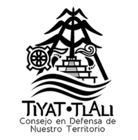 logo-Consejo_Tiyat_Tlali
